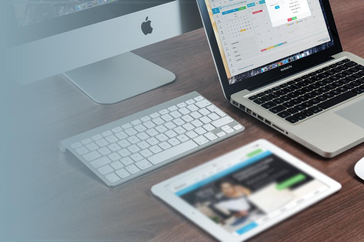 Otelcilikte Online İtibar Yönetimi