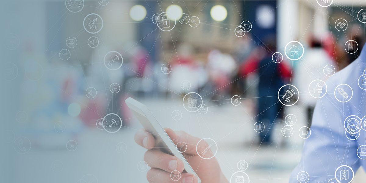Sosyal Medya Olmak ya da Olmamak
