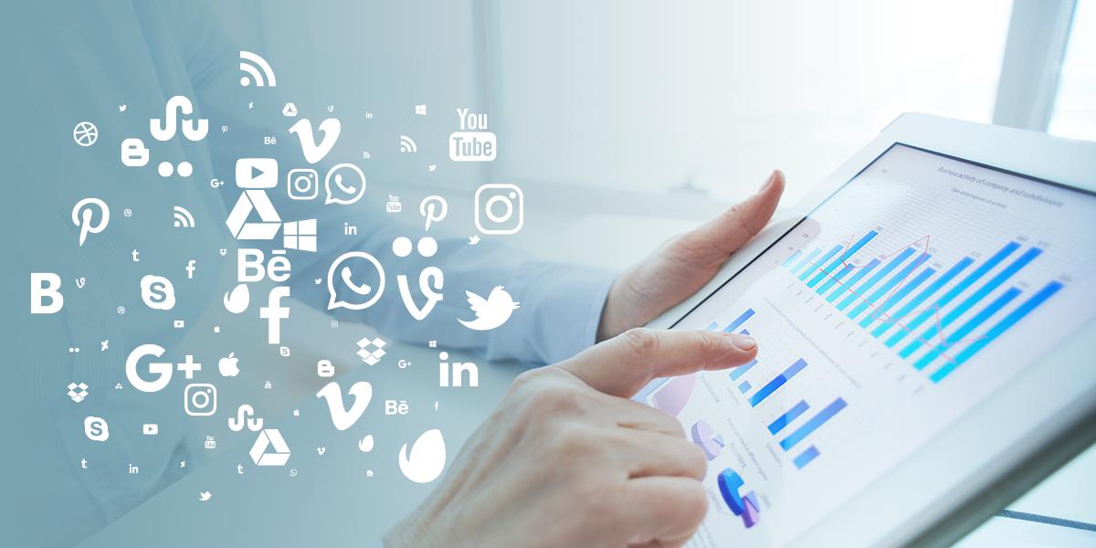 Sosyal Medya Yönetimi Kazandırıyor