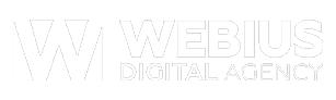 Webius Digital Agency – Dijital Pazarlama Çözümleri