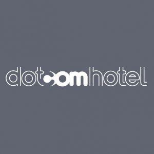 Dotcomhotel Konferansı