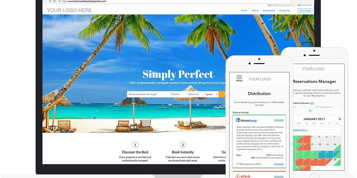 Online Otel Rezervasyon Sistemleri