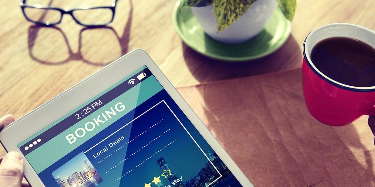Antalya'da Otelcilik Odaklı Sosyal Medya ve Dijital Reklam Ajansıyız