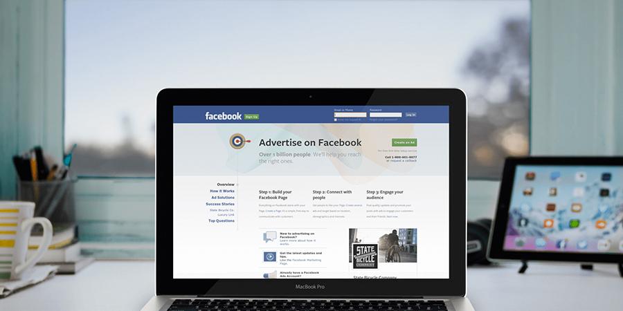 Facebook Yanlış Tıklanan Reklamlardan Ücret Almayacak