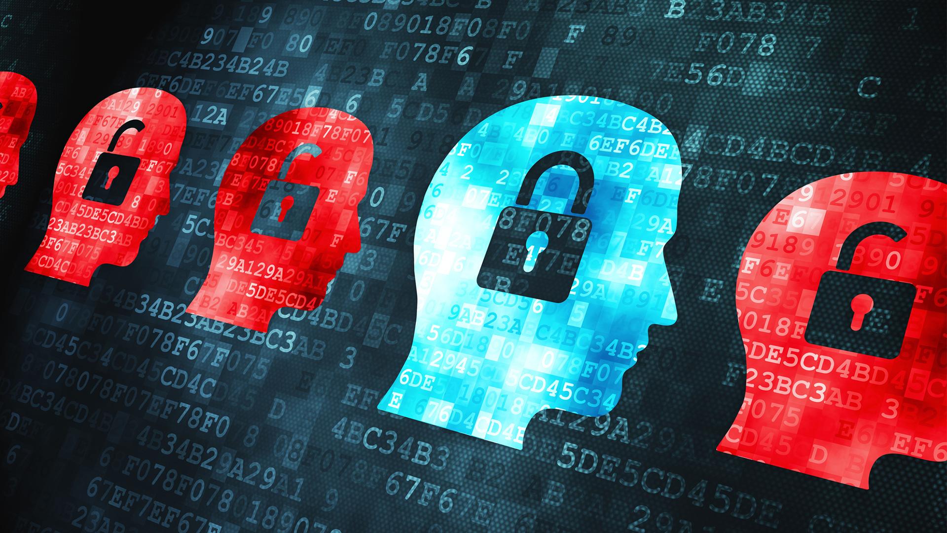 Konaklama Sektöründe Kişisel Verilerin Korunması Kanunu KVKK