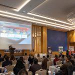 Big Data & Revenue Management