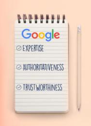 google eat kuralı